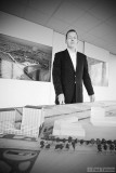 Jan Straub - Project Manager Science Park Amsterdam