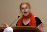 Prof. Susan Swetnam _DSC0597