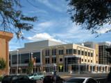 Le Centre Rendez-Vous - Verabredungszentrum - Appointment Center IMG_0736.jpg