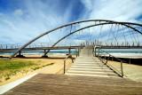 Bridges, Jetties & Crossings