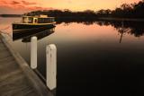 Lake Tyers - Gippsland, Victoria