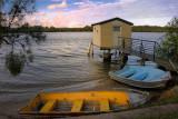The Sunshine Coast - Queensland