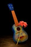 Music & Melody