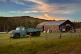 The Yarra Valley - Victoria