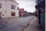 Lipany.2.synagogue.street.jpg