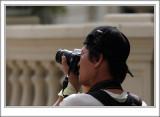 thailand_2007