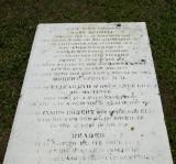 Lapida