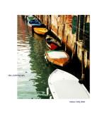 Boat - 1 copy.jpg