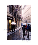 f-rainystreet - 1 copy.jpg