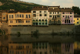 Varosha, Lovech  8070