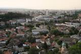 Varosha, Lovech  6387