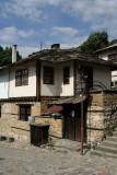 Varosha, Lovech  5816