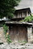 Varosha, Lovech  5817
