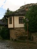 Varosha, Lovech  6314
