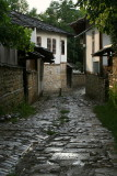 Varosha, Lovech  6318