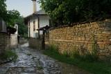 Varosha, Lovech  6321