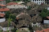 Varosha, Lovech  6359