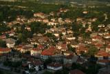 Varosha, Lovech  7930