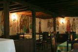 Kafene Varosha, Lovech  8073