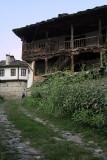 Varosha, Lovech  8703