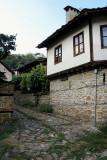 Varosha, Lovech   8705