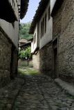 Varosha, Lovech  8730