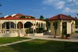Bucuti Cottages
