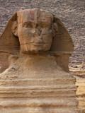 Galleria Sphinx
