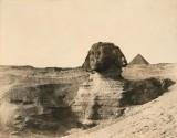 John B. Greene 1854.jpg