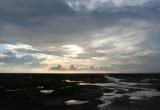 Beach evening Schiermonnikoog.JPG