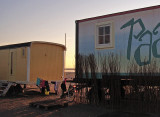 Caravans Paal 3.JPG