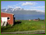 kommune de Lyngen