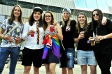 Gay pride - Fribourg 2016