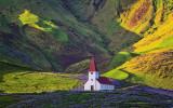 Iceland summer  2014