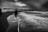Dyrhólaey, South, Iceland
