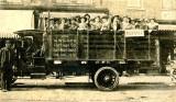 The Wilder Cartage Co