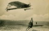 Antoinette Monoplane