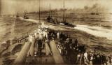 Torpedo Flotilla Review