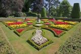 img_4499a.jpg Formal gardens  - Lanhydrock House - © A Santillo 2013
