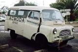 A_126_img_0476.jpg Van - Made better to last longer - Main Street - © A Santillo 1979