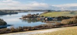 CRW_01059-Edit.jpg Tidal Mill Antony Passage and River Lyhner - St Stephen, Saltash - © A Santillo 2004