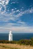 CRW_02293-Edit.jpg Trevose Head Lighthouse - Trevose Head - © A Santillo 2004