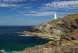 CRW_02301.jpg Trevose Head Lighthouse - Trevose Head - © A Santillo 2004