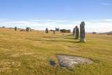 IMG_2868-Edit.jpg The Hurlers Stone Circles - Minions, Bodmin Moor - © A Santillo 2011