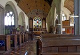 IMG_4086-87-88-Edit.jpg St Paternus church - interior view- North Petherwin - © A Santillo 2012