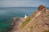 _MG_0155-Edit.jpg Hartland Point Lighthouse - Hartland Point, Hartland - © A Santillo 2005