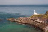 _MG_0178-Edit.jpg Hartland Point Lighthouse - Hartland Point, Hartland - © A Santillo 2005