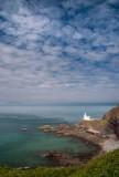_MG_0191-Edit.jpg Hartland Point Lighthouse - Hartland Point, Hartland - © A Santillo 2005