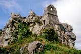 A_337_Y_24.jpg Roche Rock Hermitage - Roche - © A Santillo 1987