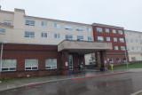 Nhà dưỡng lão Tuổi Hạc và cộng đồng VN tại Edmonton